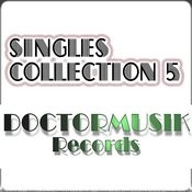 Singles Collection 5 Songs