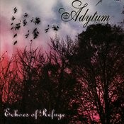 Echoes of Refuge Songs