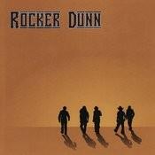 Rocker Dunn Songs