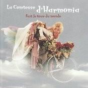 Comtesse d'Harmonia Songs