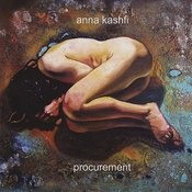 Procurement Songs