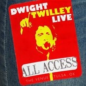 Dwight Twilley Live - All Access Songs