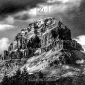Carboniferous Songs