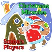 Christmas Miracles Songs