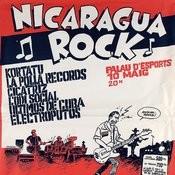 Nicaragua Rock Songs