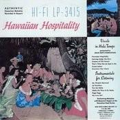 Hawaiian Hospitality Songs