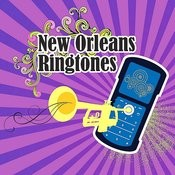 New Orleans Ringtones Songs