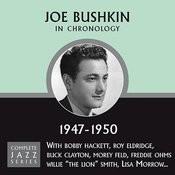 Complete Jazz Series 1947 - 1950 Songs