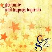 Crown Of Stars Songs