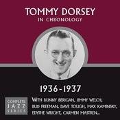 Complete Jazz Series 1936 - 1937 Songs