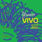 Dal Vivo a Umbria Jazz Songs