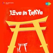 Love In Tokyo Songs