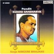 Sings Nirguni Bhajans. Songs