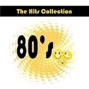 The Hits Collection 80's Songs