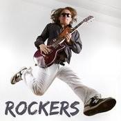 Rockers Songs