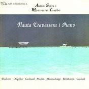 Flute and Piano Songs