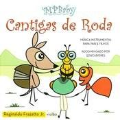 Cantigas De Roda Songs