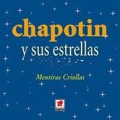 Mentiras Criollas Songs