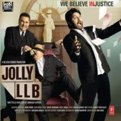 Jolly Llb Songs