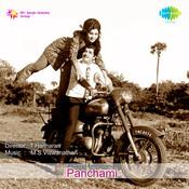 Panchami Paalazhiyil Song