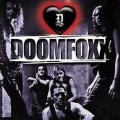 Doomfoxx Songs
