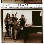 Araca Songs