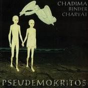 Pseudemokritos Songs