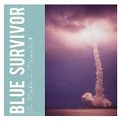 Blue Survivor Songs