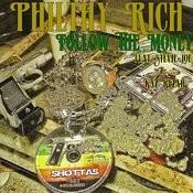 Follow The Money - Single Songs