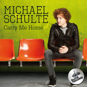 Carry Me Home Songs