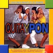 Quita Y Pon Songs