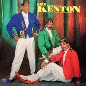 Los Kenton Songs