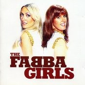 Fabba Girls Songs