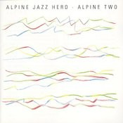 Alpine Two Songs