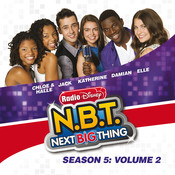 Season 5: Volume 2 (from Radio Disney