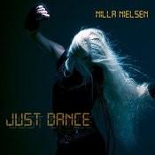 Just Dance Songs