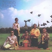 Sirimongkol Songs