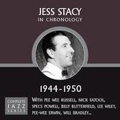 Complete Jazz Series 1944 - 1950 Songs
