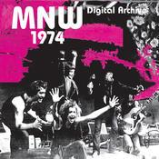 MNW Digital Archive 1974 Songs