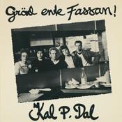 Gräd ente Fassan (Remastered) Songs