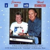 A Day With Remington Songs