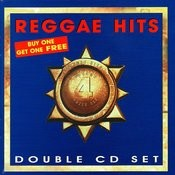 Reggae Hits Vol. 4 Songs