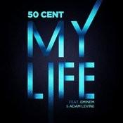 My Life Songs