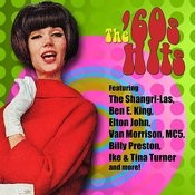 The '60s Hits Songs