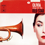 Olivia Sings For The Red Star Songs