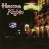 Havana Nights Songs