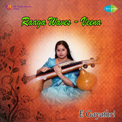 Raga Waves E Gaayathri Songs