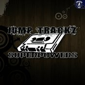 Jump Trackz (Alternate Version) Songs