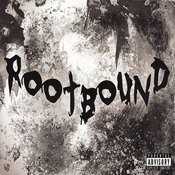 Rootbound Songs