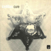 Cure Songs